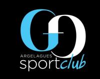 Instalaciones de pádel en Argelagues Sport Club
