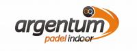 Instalaciones de pádel en Argentum Padel Indoor