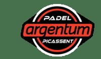 Centro de pádel Argentum Padel Picassent