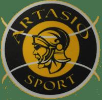 Instalaciones de pádel en Artasio Sport
