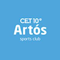 {Club de pádel | Centro de pádel | Instalaciones de pádel en }Artos Sports Club
