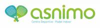 Club de pádel Asnimo Padel
