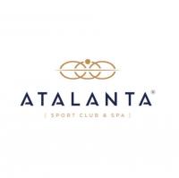 Instalaciones de pádel en Atalanta Ramón Asensio Sport Club
