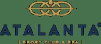 Instalaciones de pádel en Atalanta Ronda Norte Sport Club