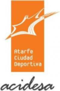 Centro de pádel Atarfe Ciudad Deportiva