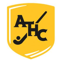 Club de pádel Atlètic Terrassa Hockey Club