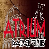 Centro de pádel Atrium Pádel Club