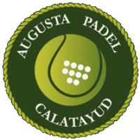 Instalaciones de pádel en Augusta Pádel Calatayud