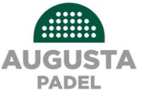 Club de pádel Augusta Pádel Sant Cugat