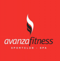 Centro de pádel Avanza Fitness Sport Club & Spa