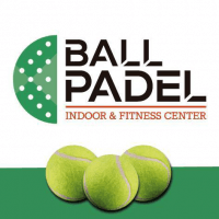 Club de pádel BallPadel Indoor