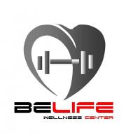 Club de pádel Belife Wellness Center