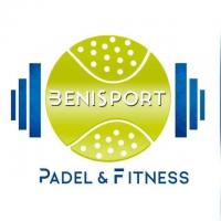 Centro de pádel BeniEsport