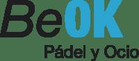 Centro de pádel BeOK Padel and Leisure