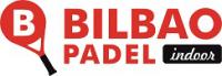Centro de pádel Bilbao Padel Indoor