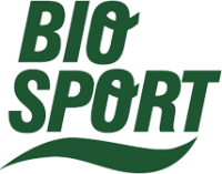 Club de pádel Biosport Sant Lluís