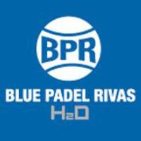 Instalaciones de pádel en Blue Padel Rivas