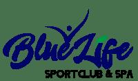 Instalaciones de pádel en Bluelife Padel