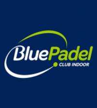 Instalaciones de pádel en BLUEPADEL CLUB INDOOR