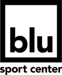Centro de pádel BluPadel