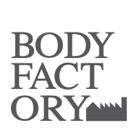 Club de pádel Body Factory Algeciras