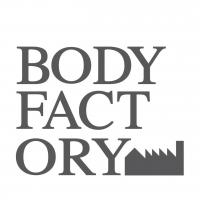 Instalaciones de pádel en Body Factory Sport Center Tres Cantos