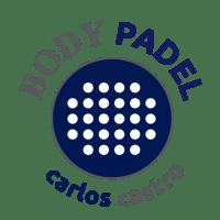 Instalaciones de pádel en Body Padel Carlos Castro