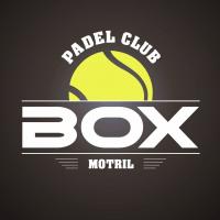 Instalaciones de pádel en Box Padel Motril