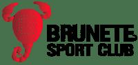 Instalaciones de pádel en Brunete Sport Club