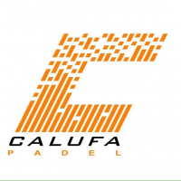 Instalaciones de pádel en Calufa Padel