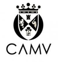 Club de pádel Cam Villenense