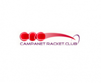 Instalaciones de pádel en Campanet Racket Club
