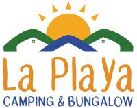 Club de pádel Camping La Playa