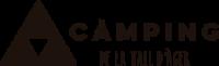 Club de pádel Camping Vall d'Àger