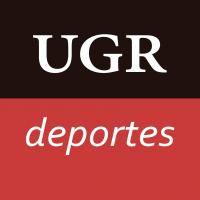 Centro de pádel Campus Cartuja - Centro de Actividades Deportivas