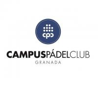 Instalaciones de pádel en Campus Padel Club