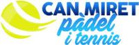 Centro de pádel Can Miret Pàdel i Tennis