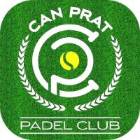 Club de pádel Can Prat Padel Club
