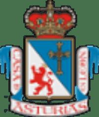Club de pádel Casa de Asturias de León