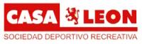 Instalaciones de pádel en Casa León SDR