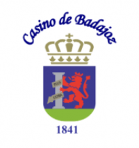 Centro de pádel Casino de Badajoz
