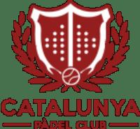 Instalaciones de pádel en Catalunya Pàdel Club