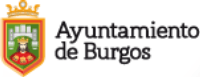 Centro de pádel CDM General Yagüe - La Deportiva