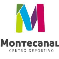 Club de pádel CDM Montecanal