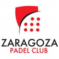 Club de pádel CDM Santa Isabel