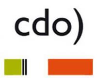 Club de pádel CDO Covaresa XXI