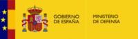 Centro de pádel CDSM Hípica de Logroño