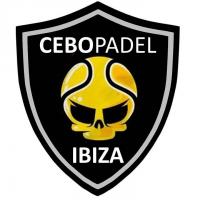 Club de pádel Cebo Padel