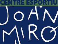 {Club de pádel | Centro de pádel | Instalaciones de pádel en }CEM Joan Miró