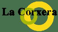 Club de pádel CEM La Corxera